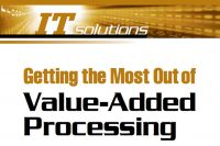 It Solutions Summer 2013 Issue